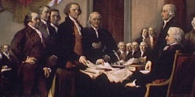 foundingfathers7
