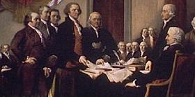 foundingfathers7