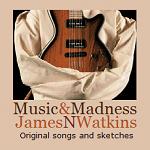 musicandmadness7