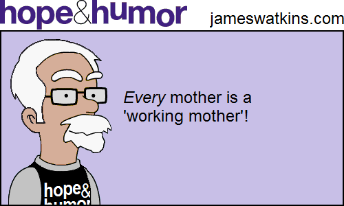 jimshortsmothersday2