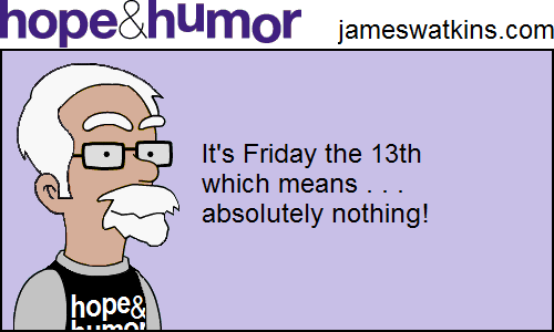 jimshortsfriday13