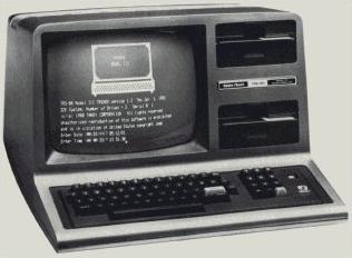 TRS80-III