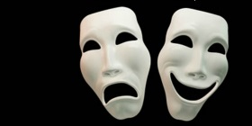 comedy-drama-masks-280