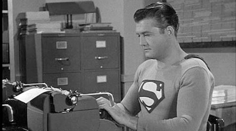 Clark-Kent-report