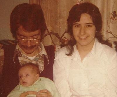 JimLoisFaith1979