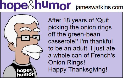 2-thanksgiving