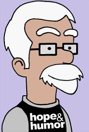 PromoPicCartoon-1