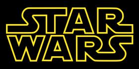 starwars-280
