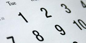 calendar-280