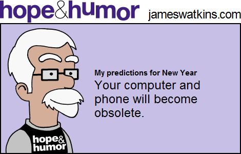 predictions4
