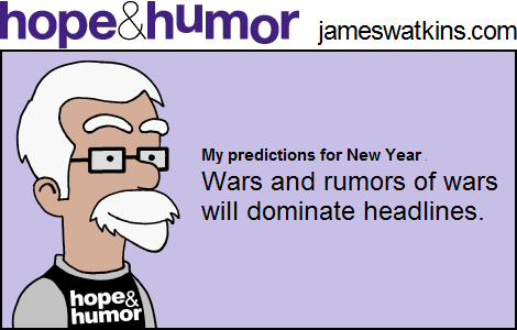 predictions5