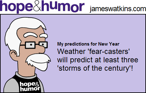 predictions6