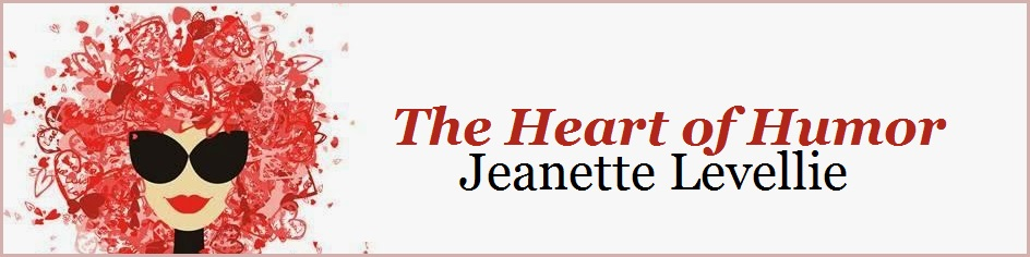JeanetteLevellieCover