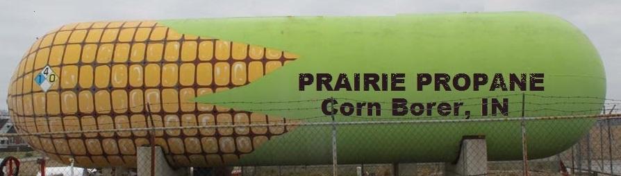corncobtank