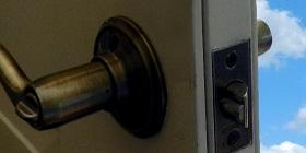 doorknob-280