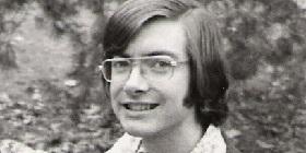 jimpic1973-C