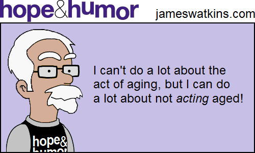 jimshortsaged