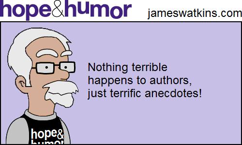 jimshortsauthors