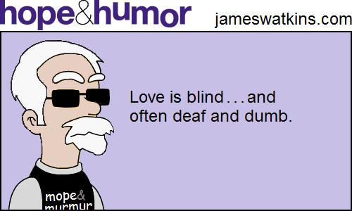 jimshortsloveisblind2