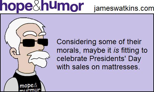 jimshortspresidentsday2