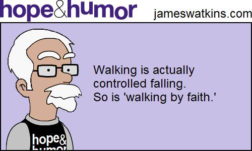 jimshortswalkingbyfaith