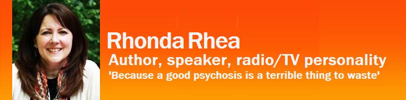 RhondaRhea2015