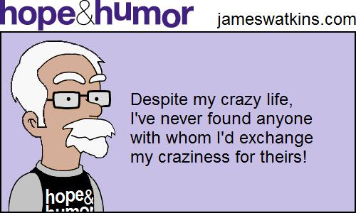 jimshortscraziness2