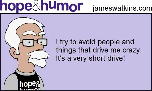 jimshortscrazy