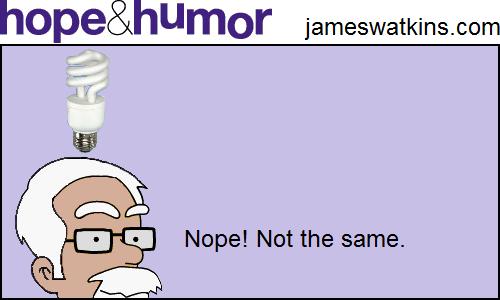 jimshortslightbulb