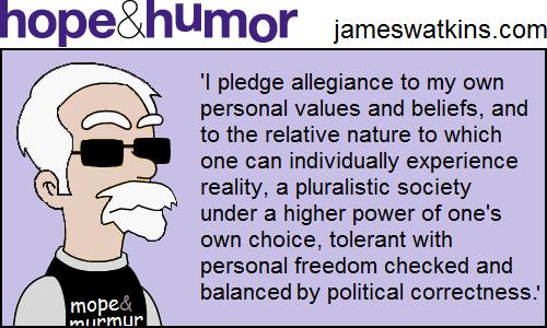 jimshortspledge