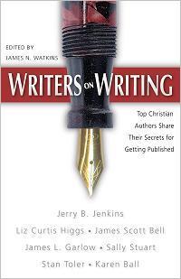 writersonwriting