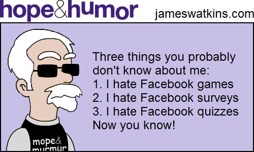 jimshortsfacebookgames