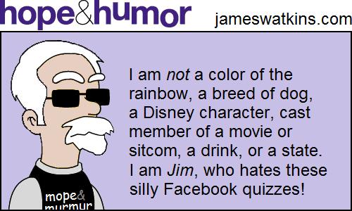 jimshortsfacebookquizzes