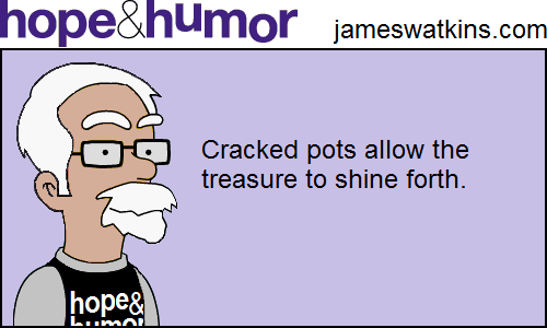 jimshortspots