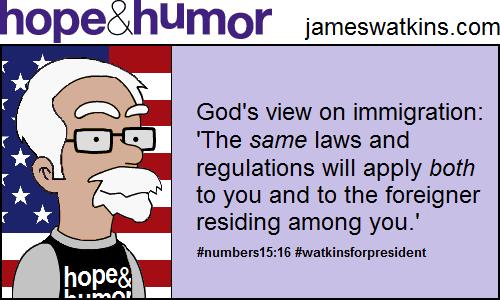 jimshortsprezimmigration