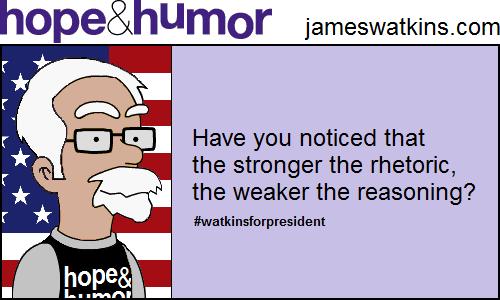 jimshortsprezrhetoric