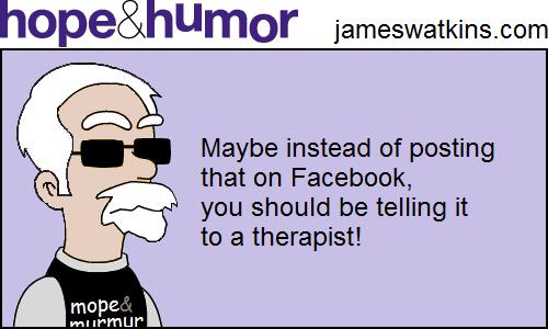 jimshortstherapist
