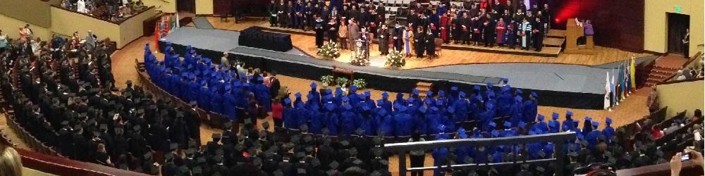 graduationiwu