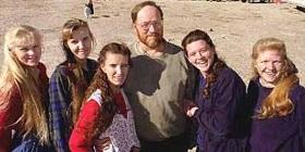 Polygamy sexual orientation