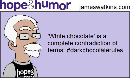 jimshortswhitechocolate