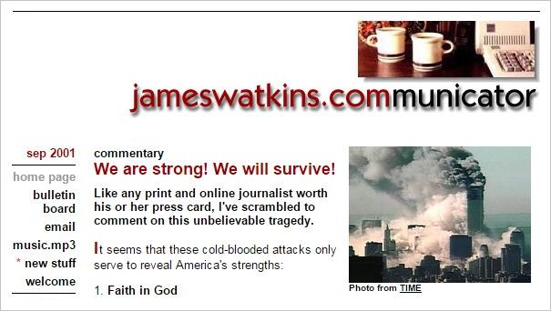 9-11-01-website-2