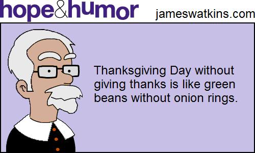 jimshortsgivingthanks