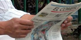 newspaper-280