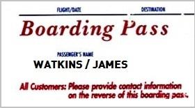 boardingpass3