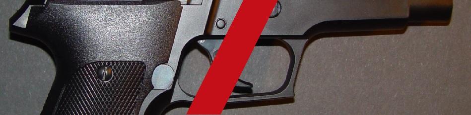 handgunban