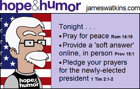 2-prez-election-night