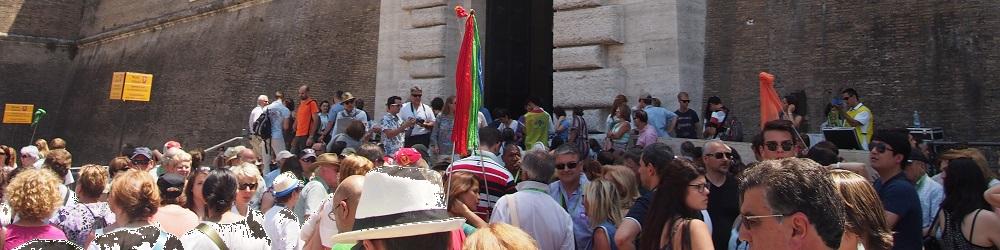 VaticanWalls2