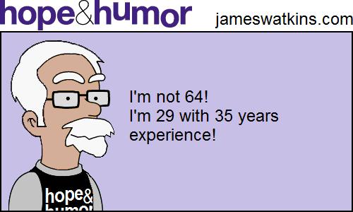 jimshorts64