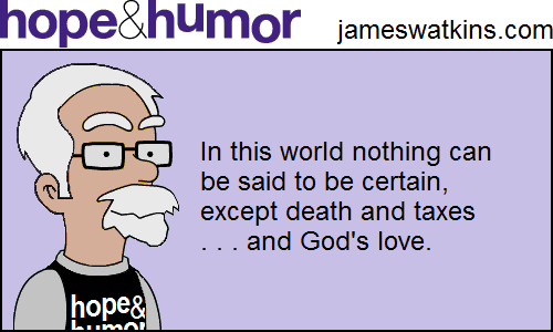 jimshortsdeathandtaxes