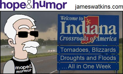 jimshortsindianaweather
